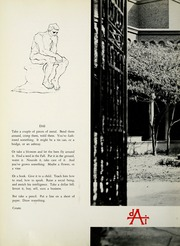 Page 14, 1961 Edition, University of Dayton - Daytonian Yearbook (Dayton, OH) online yearbook collection