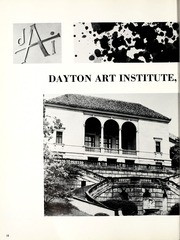 Page 14, 1962 Edition, University of Dayton - Daytonian Yearbook (Dayton, OH) online yearbook collection