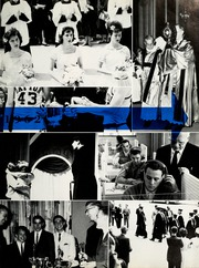 Page 7, 1962 Edition, University of Dayton - Daytonian Yearbook (Dayton, OH) online yearbook collection