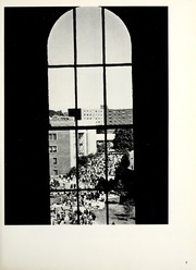 Page 11, 1970 Edition, University of Dayton - Daytonian Yearbook (Dayton, OH) online yearbook collection