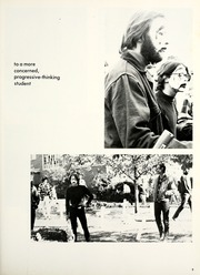 Page 13, 1970 Edition, University of Dayton - Daytonian Yearbook (Dayton, OH) online yearbook collection