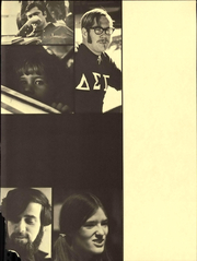 Page 11, 1971 Edition, University of Dayton - Daytonian Yearbook (Dayton, OH) online yearbook collection