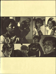 Page 13, 1971 Edition, University of Dayton - Daytonian Yearbook (Dayton, OH) online yearbook collection