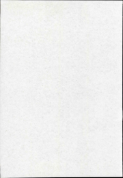 Page 2, 1971 Edition, University of Dayton - Daytonian Yearbook (Dayton, OH) online yearbook collection