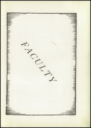 Page 7, 1926 Edition, Shiloh High School - Periscope Yearbook (Shiloh, OH) online yearbook collection