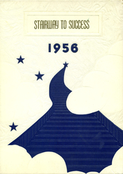 Page 1, 1956 Edition, Sullivan High School - Spotlight Yearbook (Sullivan, OH) online yearbook collection