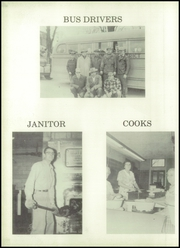 Page 10, 1954 Edition, Johnsville High School - Anchor Yearbook (Shauck, OH) online yearbook collection