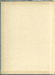 Page 2, 1955 Edition, Johnsville High School - Anchor Yearbook (Shauck, OH) online yearbook collection