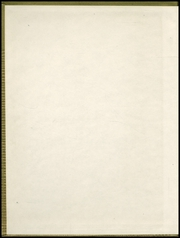 Page 2, 1955 Edition, York High School - Echoes Yearbook (Bellevue, OH) online yearbook collection