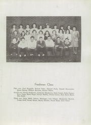 Page 25, 1945 Edition, East Sparta High School - Spartan Yearbook (East Sparta, OH) online yearbook collection