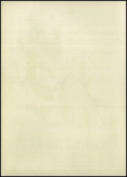 Page 24, 1951 Edition, Townsend High School - Optimist Yearbook (Vickery, OH) online yearbook collection