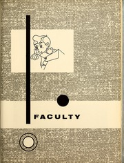 Page 7, 1959 Edition, Willshire High School - Willow Yearbook (Willshire, OH) online yearbook collection