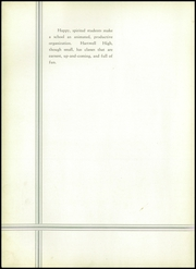 Page 16, 1935 Edition, Hartwell High School - Wave Lengths Yearbook (Cincinnati, OH) online yearbook collection