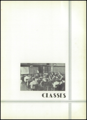 Page 17, 1935 Edition, Hartwell High School - Wave Lengths Yearbook (Cincinnati, OH) online yearbook collection