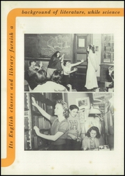 Page 12, 1941 Edition, Hartwell High School - Wave Lengths Yearbook (Cincinnati, OH) online yearbook collection