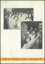 Page 16, 1941 Edition, Hartwell High School - Wave Lengths Yearbook (Cincinnati, OH) online yearbook collection