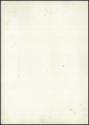 Page 4, 1941 Edition, Hartwell High School - Wave Lengths Yearbook (Cincinnati, OH) online yearbook collection