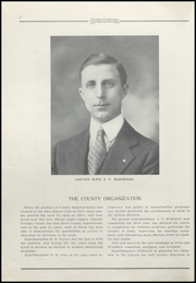 Page 14, 1928 Edition, Portage County High Schools - Speedometer Yearbook (Portage County, OH) online yearbook collection