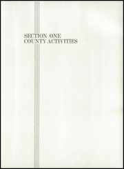 Page 13, 1936 Edition, Portage County High Schools - Speedometer Yearbook (Portage County, OH) online yearbook collection