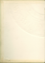 Page 2, 1940 Edition, Canton Township High School - Moderian Yearbook (Canton, OH) online yearbook collection