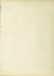 Page 3, 1940 Edition, Canton Township High School - Moderian Yearbook (Canton, OH) online yearbook collection