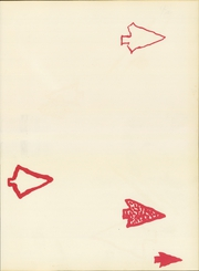 Page 3, 1957 Edition, Oklahoma City University - Keshena Yearbook (Oklahoma City, OK) online yearbook collection