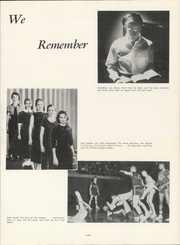 Page 9, 1957 Edition, Oklahoma City University - Keshena Yearbook (Oklahoma City, OK) online yearbook collection