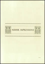 Page 15, 1928 Edition, West Night High School - Echo Yearbook (Cincinnati, OH) online yearbook collection