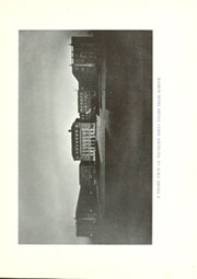 Page 7, 1933 Edition, West Night High School - Echo Yearbook (Cincinnati, OH) online yearbook collection