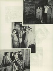 Page 10, 1948 Edition, West Night High School - Echo Yearbook (Cincinnati, OH) online yearbook collection