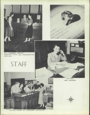 Page 11, 1953 Edition, West Night High School - Echo Yearbook (Cincinnati, OH) online yearbook collection