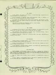 Page 11, 1947 Edition, Tiro High School - Tiroan Yearbook (Tiro, OH) online yearbook collection