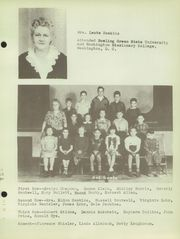 Page 95, 1947 Edition, Tiro High School - Tiroan Yearbook (Tiro, OH) online yearbook collection