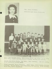 Page 99, 1947 Edition, Tiro High School - Tiroan Yearbook (Tiro, OH) online yearbook collection