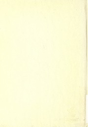 Page 72, 1954 Edition, Tiro High School - Tiroan Yearbook (Tiro, OH) online yearbook collection