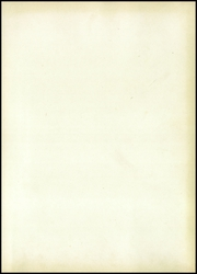 Page 3, 1947 Edition, Harpster High School - Crusader Yearbook (Harpster, OH) online yearbook collection