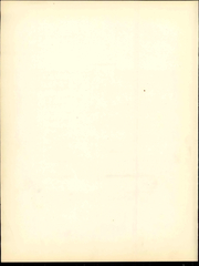 Page 6, 1949 Edition, North Fairfield High School - Tomahawk Yearbook (North Fairfield, OH) online yearbook collection