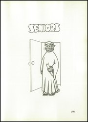 Page 15, 1955 Edition, Scipio Republic High School - Memories Yearbook (Republic, OH) online yearbook collection