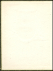 Page 2, 1950 Edition, Kunkle High School - Echo Yearbook (Kunkle, OH) online yearbook collection