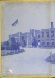 Page 2, 1956 Edition, Moscow High School - Yellow Jacket Yearbook (Moscow, OH) online yearbook collection