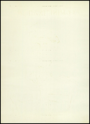 Page 14, 1943 Edition, Bradner High School - Mirror Yearbook (Bradner, OH) online yearbook collection