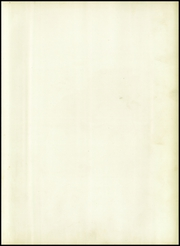 Page 3, 1957 Edition, Bladensburg High School - Blade Yearbook (Bladensburg, OH) online yearbook collection