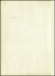 Page 4, 1957 Edition, Bladensburg High School - Blade Yearbook (Bladensburg, OH) online yearbook collection