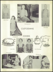 Page 9, 1957 Edition, Bladensburg High School - Blade Yearbook (Bladensburg, OH) online yearbook collection