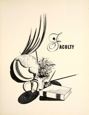 Page 11, 1956 Edition, Wren High School - Eagle Yearbook (Wren, OH) online yearbook collection