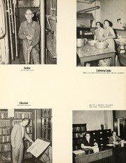 Page 8, 1956 Edition, Wren High School - Eagle Yearbook (Wren, OH) online yearbook collection