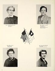 Page 12, 1959 Edition, Wren High School - Eagle Yearbook (Wren, OH) online yearbook collection