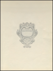 Page 5, 1939 Edition, Penn High School - Reflections Yearbook (Pennsville, OH) online yearbook collection