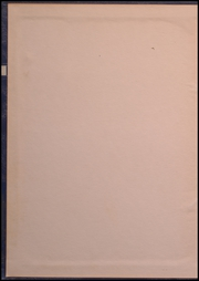 Page 2, 1952 Edition, Hartville High School - Streak Yearbook (Hartville, OH) online yearbook collection