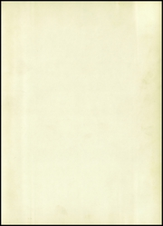 Page 3, 1952 Edition, Hartville High School - Streak Yearbook (Hartville, OH) online yearbook collection